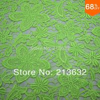 POs66 66 textile products from light water soluble embroidery fabric wholesale computer embroidery processing soluble