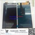 Лучшее качество 100% Первоначально гарантия Для HTC one E9s Touch Панель экрана Дигитайзер + ЖК-дисплей с логотипом + отслеживания число
