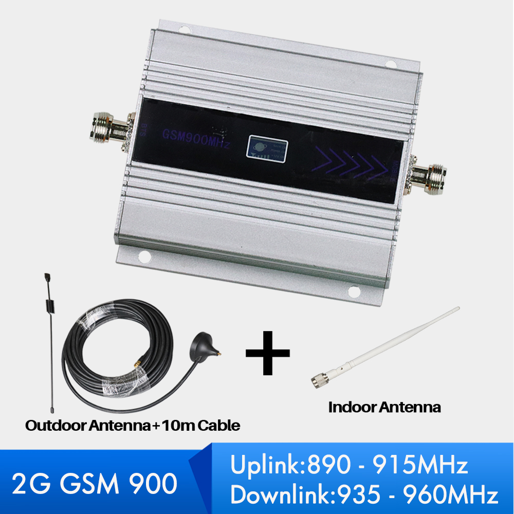 2G Amplifier kits 900MHz signal repeater GSM mobile phone repeater mini signal booster home cell booster antenna set for phone2G Amplifier kits 900MHz signal repeater GSM mobile phone repeater mini signal booster home cell booster antenna set for phone