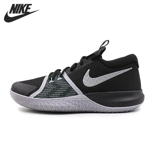 4a94a374a4da Original New Arrival NIKE ZOOM ASSERSION EP Men s Basketball Shoes Sneakers