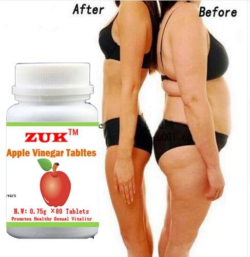 Apple Vinegar Tablets Weight Loss