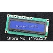 10pcs/lot 3.3V Back Light LCD Module For Raspberry Pi B/B+