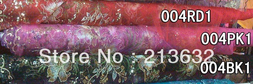ժանյակ բլուզ շոու հագուստի - Արվեստ, արհեստ և կարի - Լուսանկար 3
