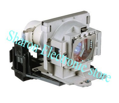 Free Shipping Replacement projector lamp with housing 5J.Y1E05.001 For Benq MP623/MP624/MP24 Projector free shipping 5j j7l05 001 replacement projector lamp with housing for benq w1070 w1080st