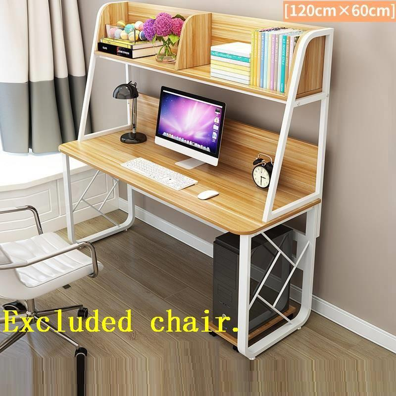 Bed Office Dobravel Tavolo Support Ordinateur Portable Escritorio De Oficina Mesa Laptop Stand Tablo Study Table Computer Desk