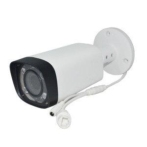 Image 4 - Dahua IPC HFW4431R Z Cámara nocturna de 4MP 80m IR con 2,7 ~ 12mm, objetivo VF Zoom motorizado enfoque automático Bullet cámara IP CCTV Security POE