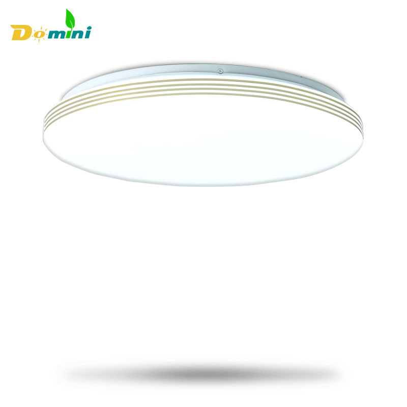 Online Get Cheap Led Ceiling Lights Kitchen -Aliexpress.com ...