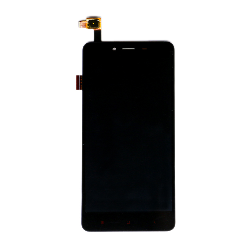 10pcs/lot For Xiaomi For Redmi Note 2 Lcd Display With Touch Screen Digitizer Assembly Repair Wholesale Free Shipping By Dhl/ems With A Long Standing Reputation Cellphones & Telecommunications Mobile Phone Parts