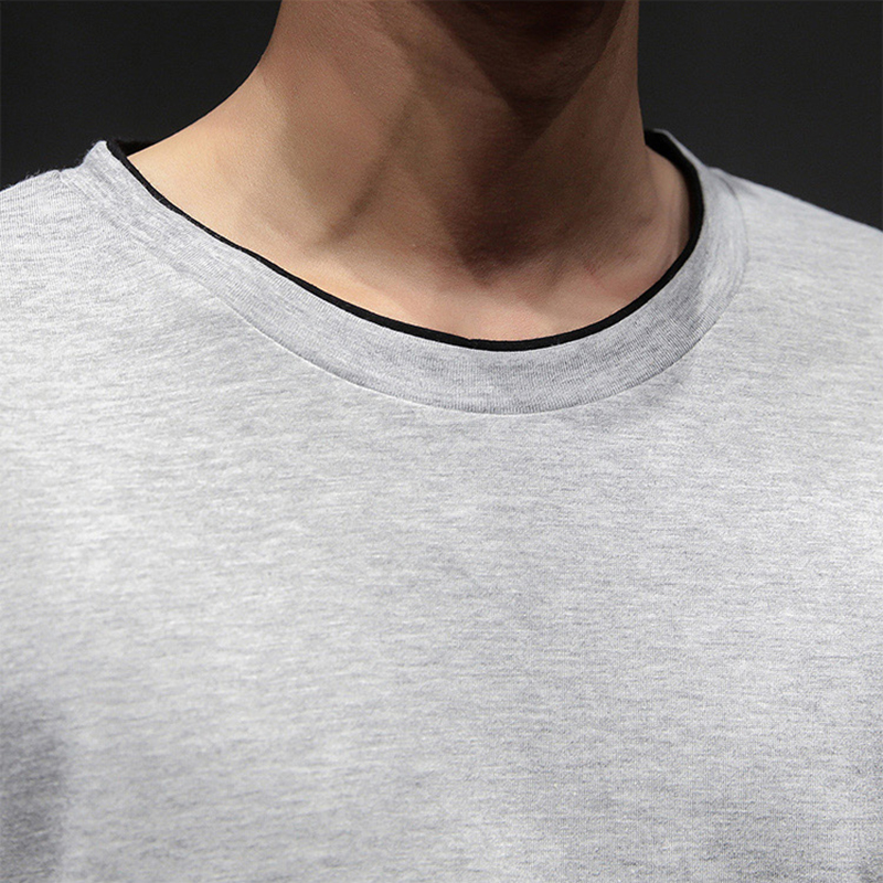 Men T Shirts European Size Tops Tees O Neck Shirt Homme Summer Short Sleeve Men 39 s T Shirts Male TShirts Camiseta Tshirt Homme in T Shirts from Men 39 s Clothing
