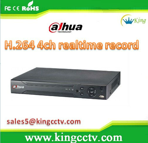 h 264 dvr manual dvr 4ch low price dahua dvr dvr3104e in rh aliexpress com 8CH DVR Recorders H 264 8CH DVR Software