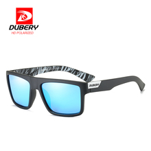 Unisex Polarized Cycling Glasses Eyewear Bicycle Riding Protection Goggles Driving Hiking Sports Sunglasses