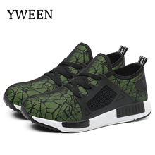 YWEEN Men Work Safety Boots Ventilation Plus Size Outdoor Steel Toe Puncture Proof Protective Shoes Light Sneakers