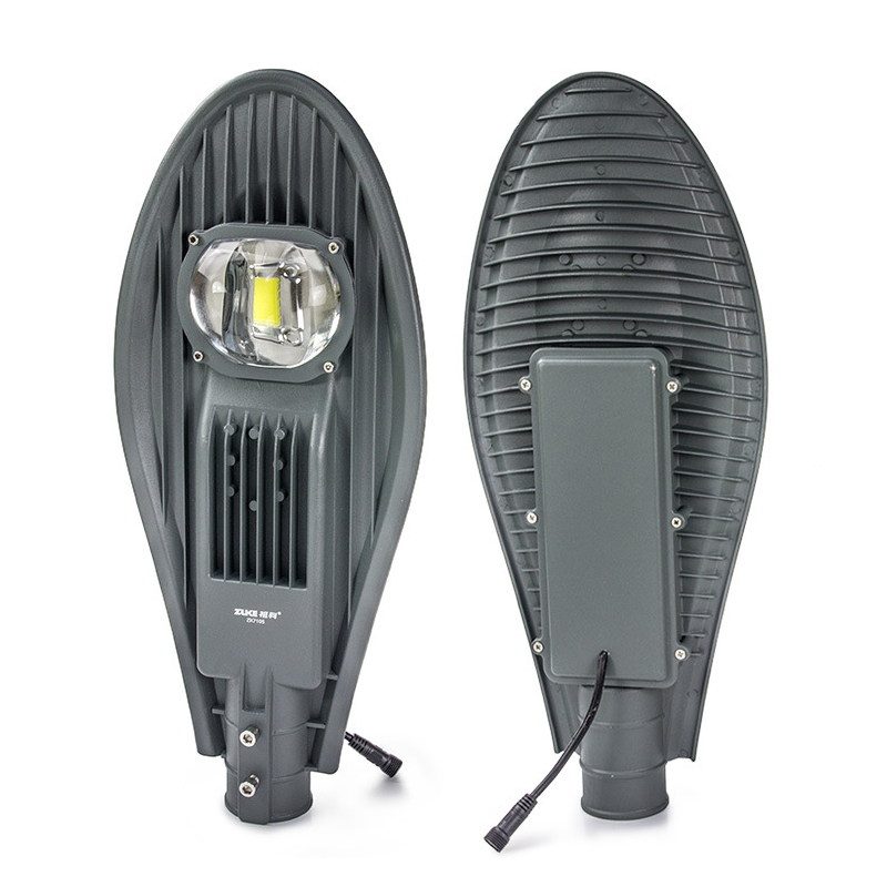 Remote Control Outdoor Lights