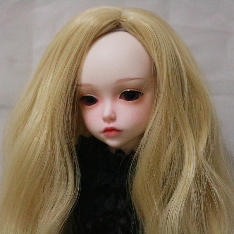 Free Shipping 1/6 BJD Doll BJD/SD Beautiful Resin Doll Toy For Baby Girl Gift Present кукла bjd dc doll chateau 6 bjd sd doll zora soom volks