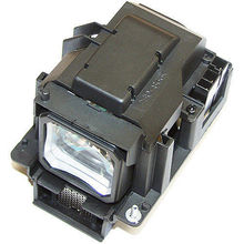 Projector lamp 01-00151 for Smart Technologies Smartboard 2000i DVS