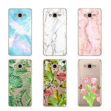 Fanatu sFOR Samsung Galaxy J7 Neo J701 J701F J701M Case Silicone Phone Cover J 7 Core