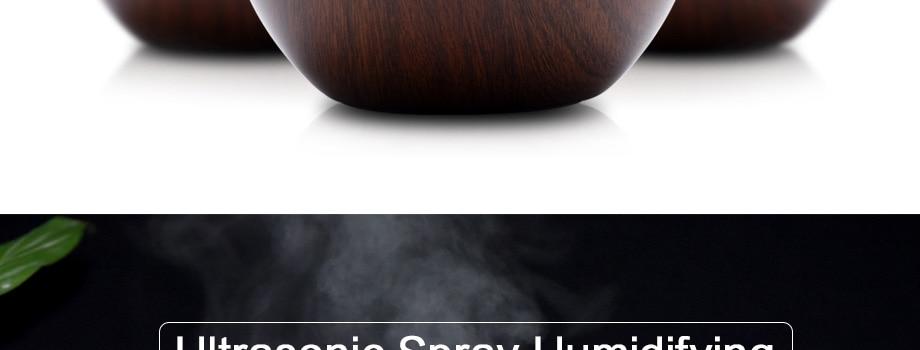 Aroma-humidifier_03