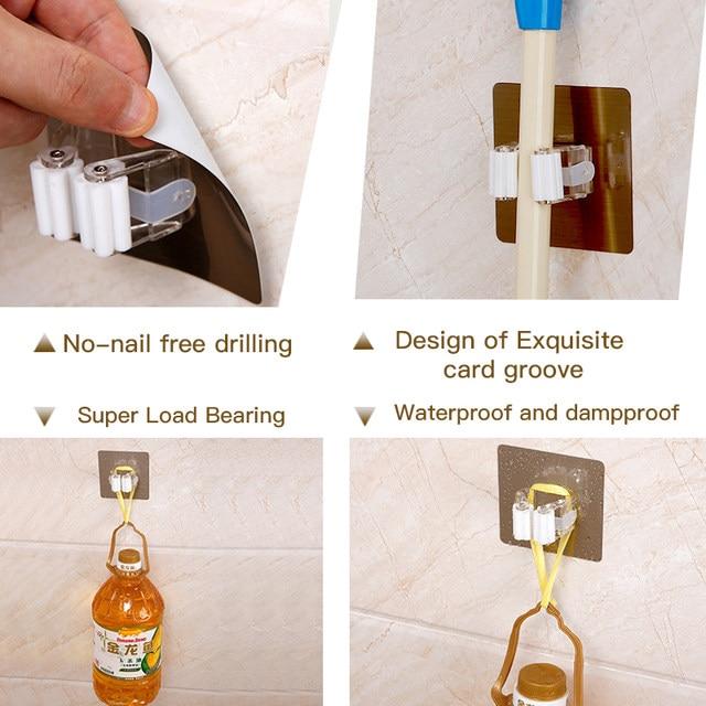 Großzügig Kreative Küchentuch Speicher Fotos - Küchenschrank Ideen ...