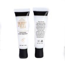 1Pc Nail Art Softener Exfoliant Cream Dead Skin Cuticle Remover Exfoliator Oil Nail Care Tool 13ml