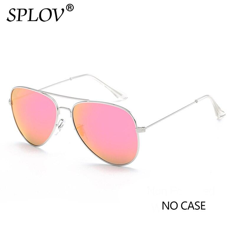 C3Silver Pink N