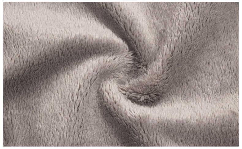 ユニセックスグレー/黄色冬暖かい少林寺僧侶のスーツカンフー服仏教瞑想ベスト禅コートレイスーツ僧侶制服