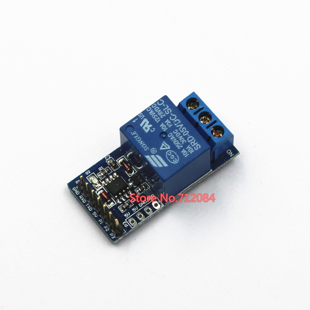 Compare Prices On Latching Relay Online ShoppingBuy Low Price - Two coil latching relay