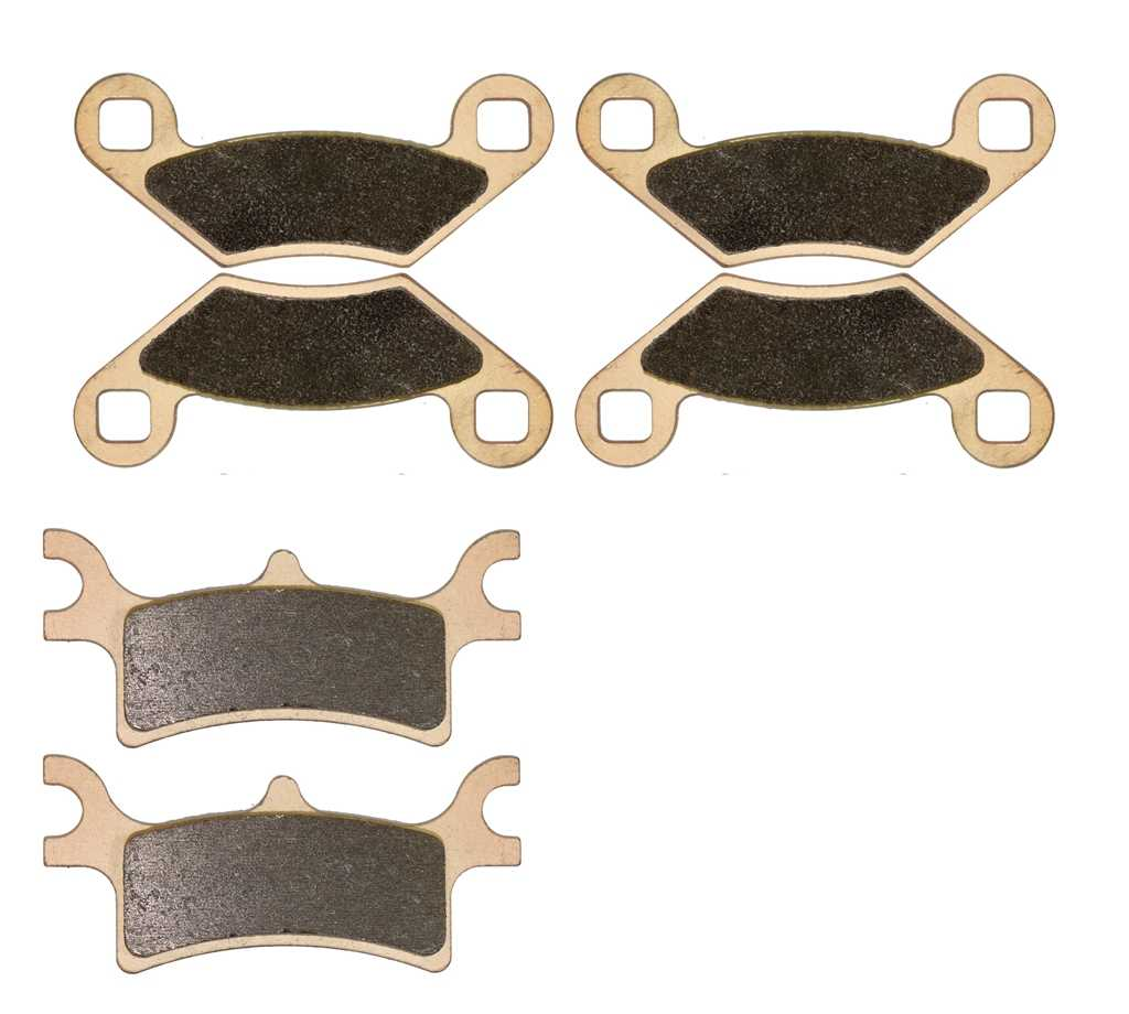 Detail Feedback Questions about Brake Pads for TOMOS 50