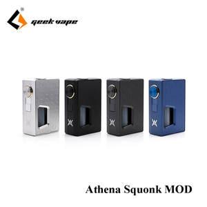 shop discount squonk mod
