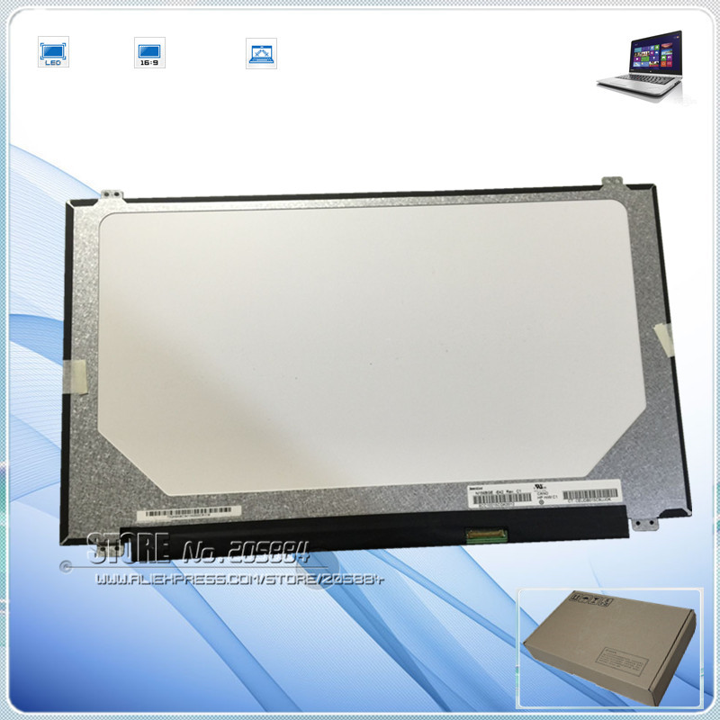 15.6/'/' Touch Screen Digitizer Glass Panel Board for Asus Q524U Q524UQ-BI7T21