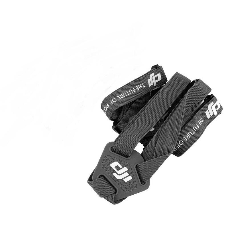 Fernbedienung Schulter Neck Strap Gürtel Riemen-bügel Halsketten für DJI Phantom 4 3 2 Inspire 1 MAVIC PRO FUTABA AT9 JR