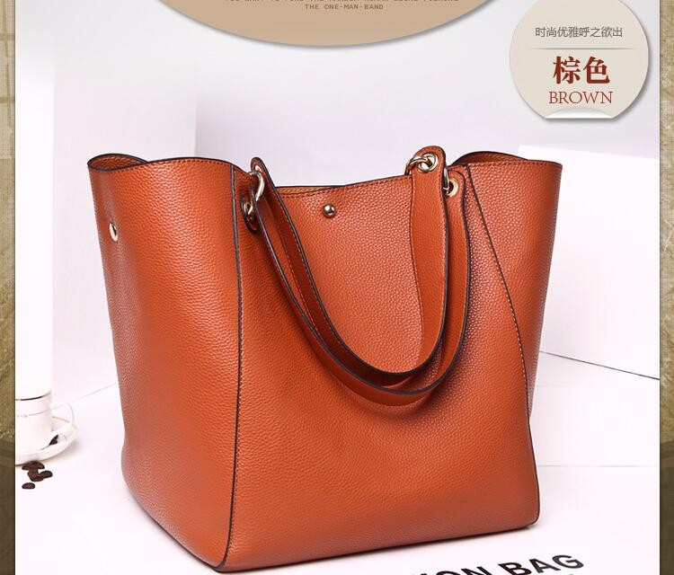 women handbags (16)
