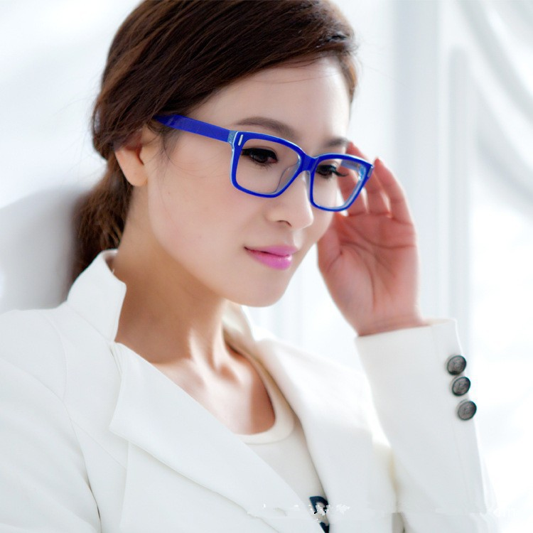 acetate glasses frame (18)