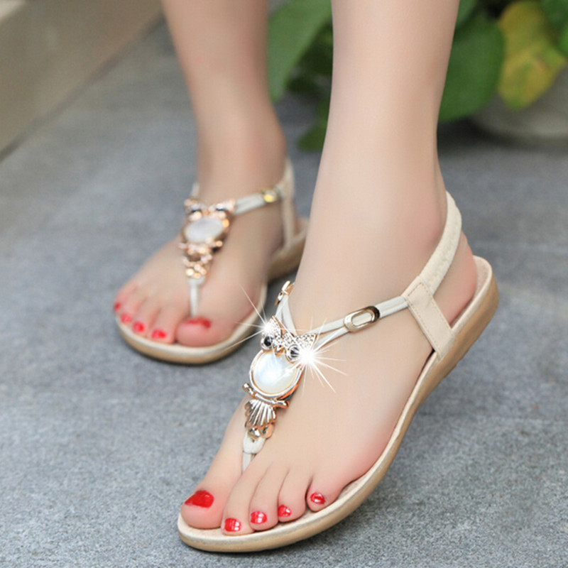 Elegant Aliexpress.com  Buy Women Sandals 2017 New Arrival Ladies Sandals Summer High Quality Crozy ...