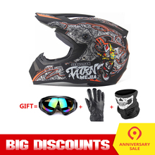 Motorcycle Helmet Casco Motocross Helmet Motor Kask Full Face Helmet Capacete Motocicleta Motor Racing Touring Capacete Moto
