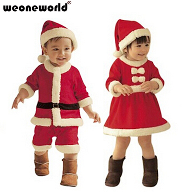 b467bab30 Buy santa dress suit and get free shipping on AliExpress.com