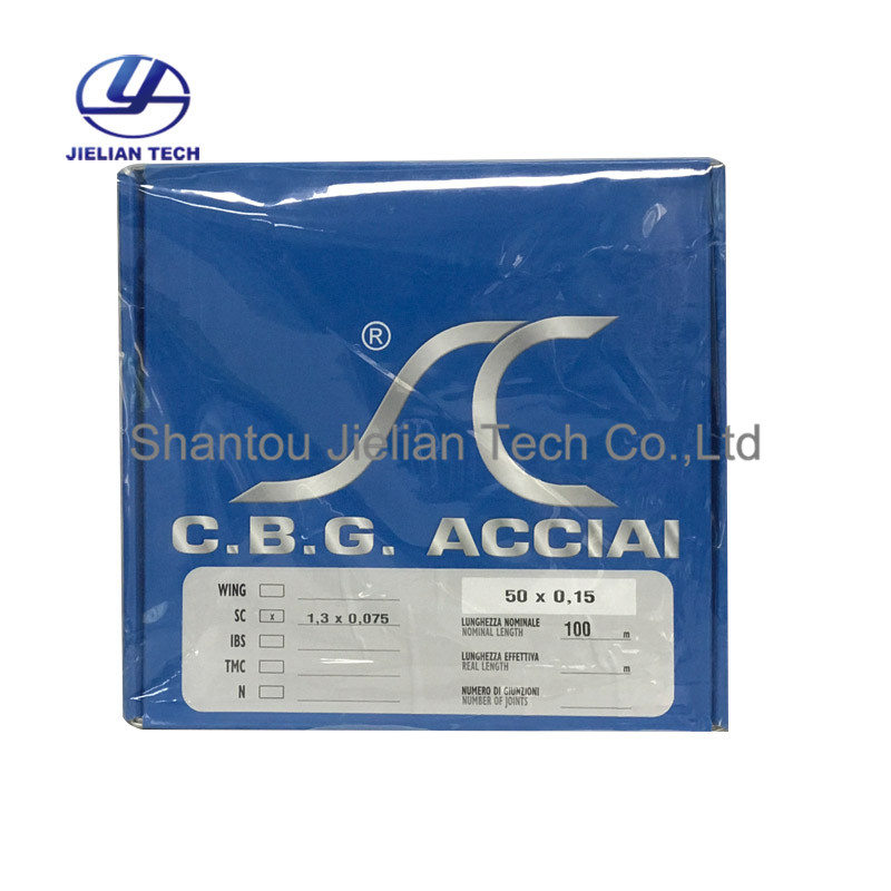 CBG  ACCIAI   SC 50 x 0.15mm  (3)
