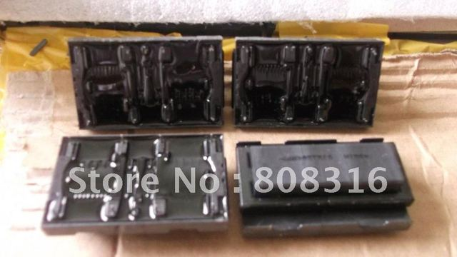 4301H Inverter Transformer For Westinghouse SK32H240S B070-401