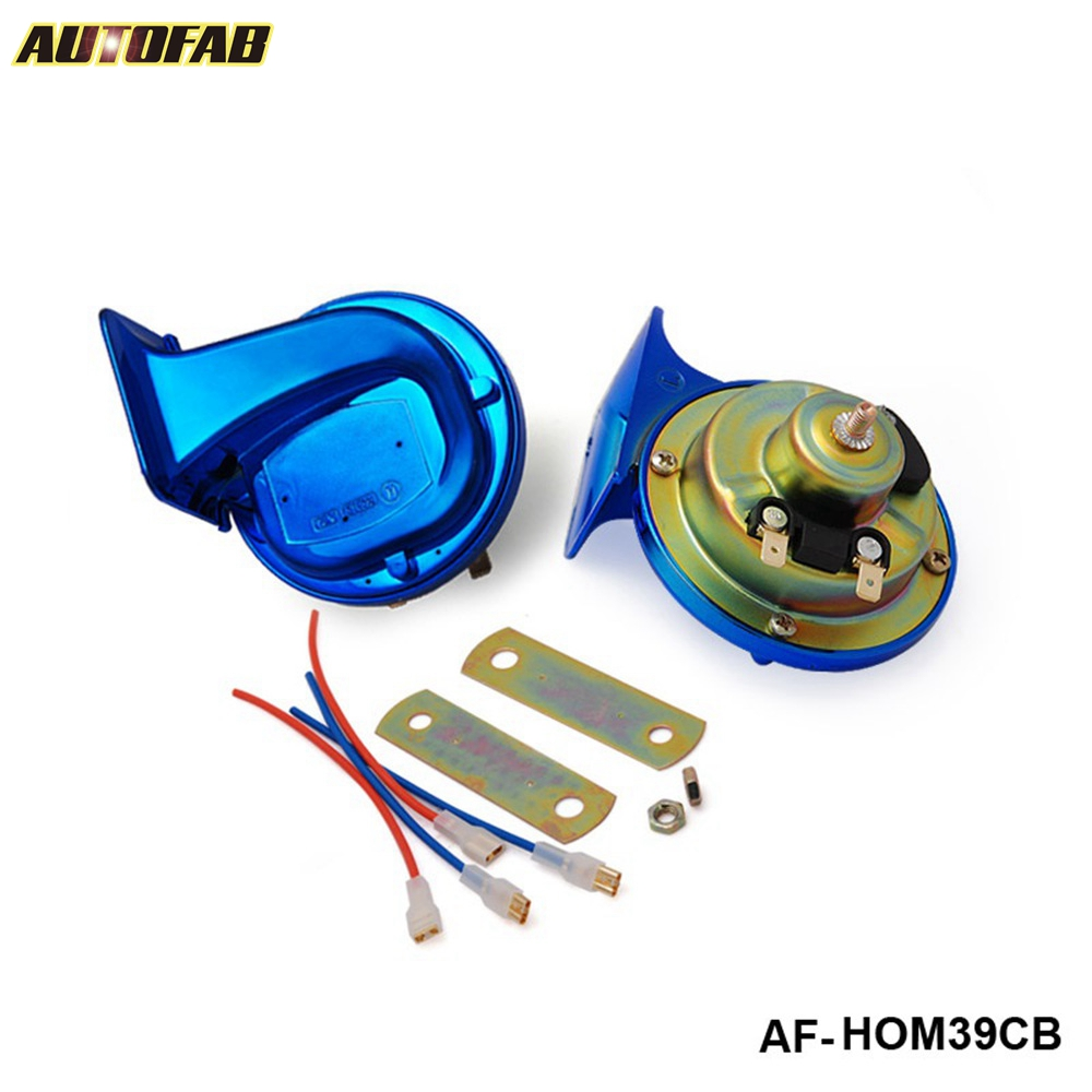 Best of roots horn wiring unclogging a toilet with a plunger diagram mocc horn wiring diagram jzgreentowncom autofab hi quality copper wire chromatic blue electric car electrical snail swarovskicordoba Image collections