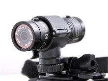 New Full HD 1080P Sports activities Motion Digital camera Helmet Bike Bike 5MP 120A+HD extensive angle lens DV Motion Camcorder Waterproof Cam