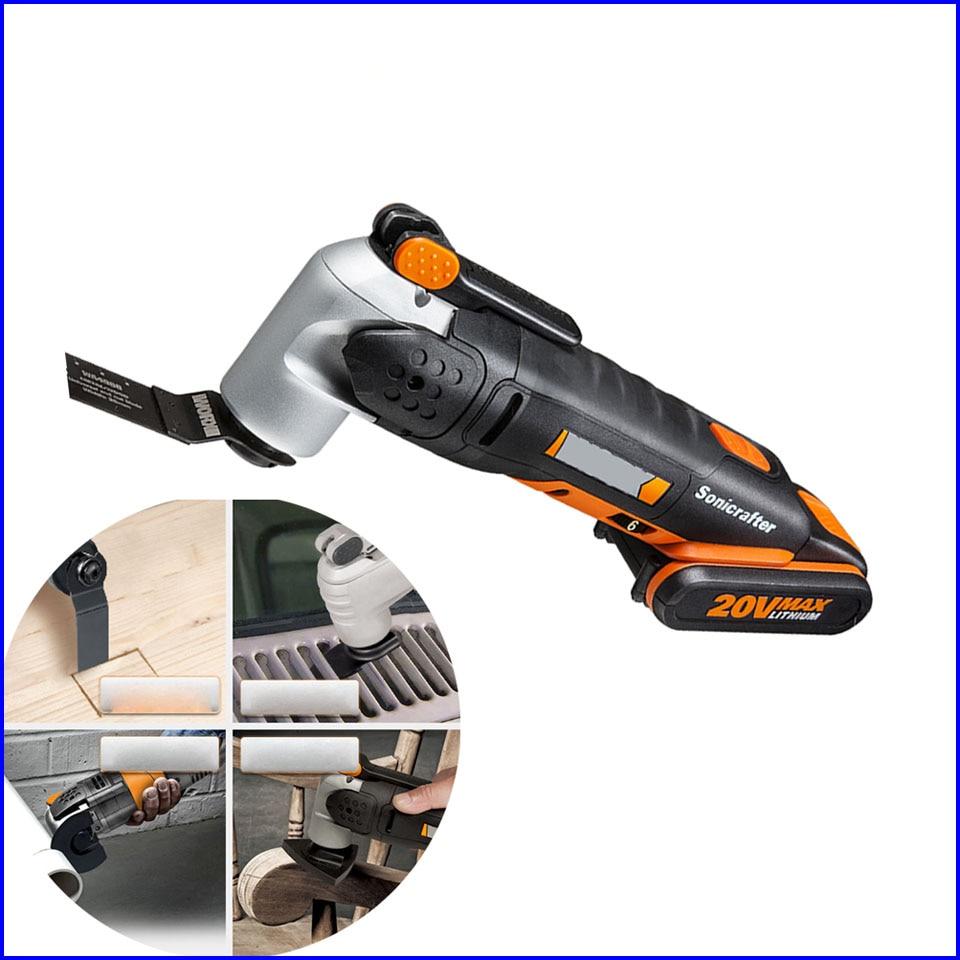 Cheap Acessórios para ferramenta elétrica