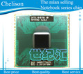 100% NEW T6670 For Intel Core2 Duo CPU T6670 (2M Cache, 2.2GHz, 800MHz FSB) Good chipest