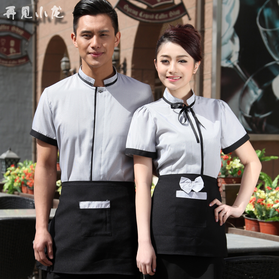 Black Coffee Clothing Company