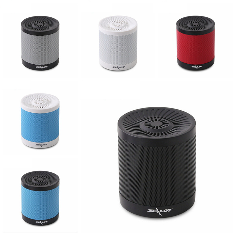 HOT Outdoor Portale Mini Speaker Wireless+Wired Bluetooth Plug-In TF Card USB Disk Stereo Apple Android WP Tablet Laptop PC etc