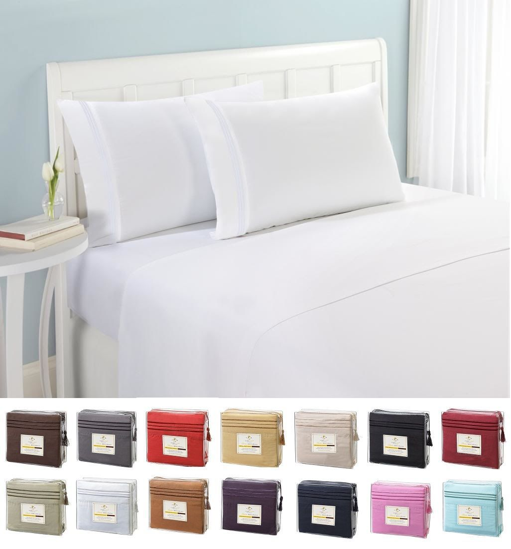 Bedding Set Duvet Cover Sets Fitted Sheet European Style Adults Adult Bedroom Sets Super King Polyester