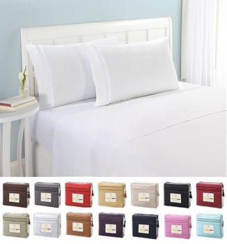 Постельное белье набор пододеяльников наборы простыней Европейский стиль взрослые спальни Наборы супер король полиэстер/хлопок постельно... >> AHSNME Official Store