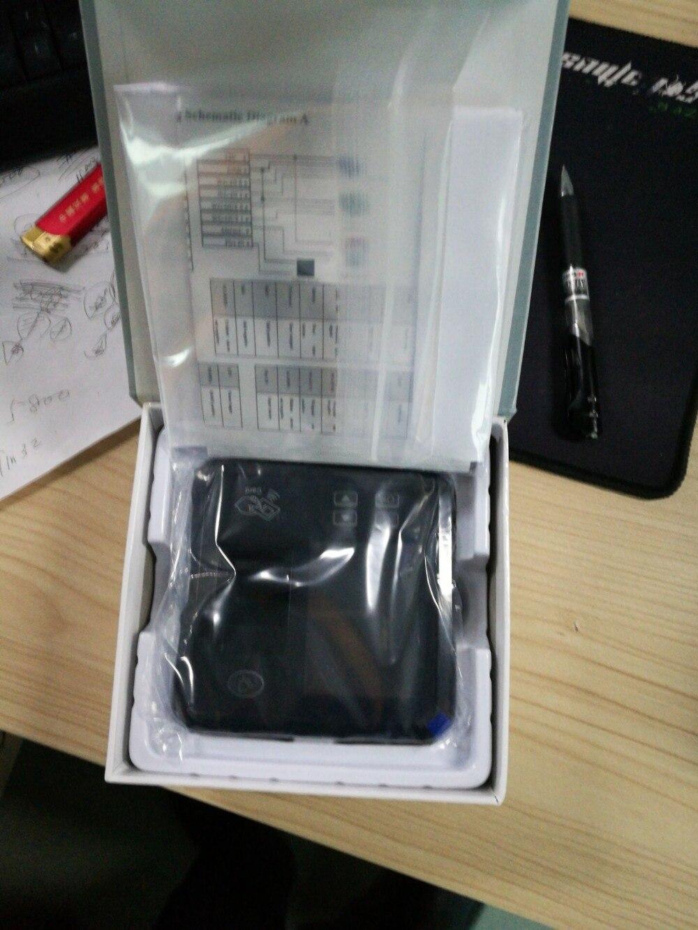 Биометрическая машина контроля доступа отпечатков пальцев Электрический RFID считыватель сканер сенсор код системы для дверной замок