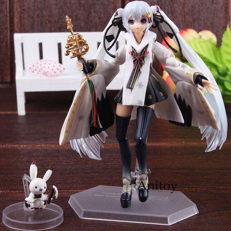anime-font-b-hatsune-b-font-miku-figma-ex-045-action-figure-snow-miku-crane-priestess-ver-characher-vocal-series-01-max-factory-x-masaki-toy