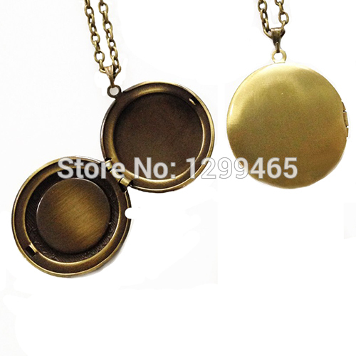 Collier nomade aérien davatar le dernier pendentif en Bronze brillant ou Antique Airbender, bijoux uniques faits à la main N616
