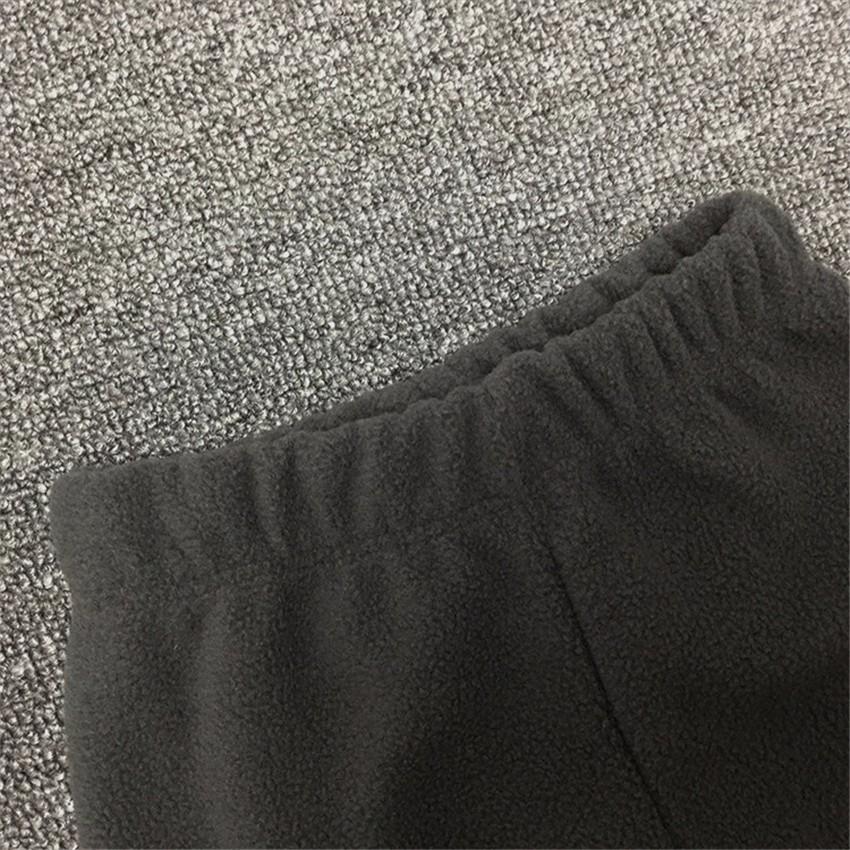 baby clothing set10