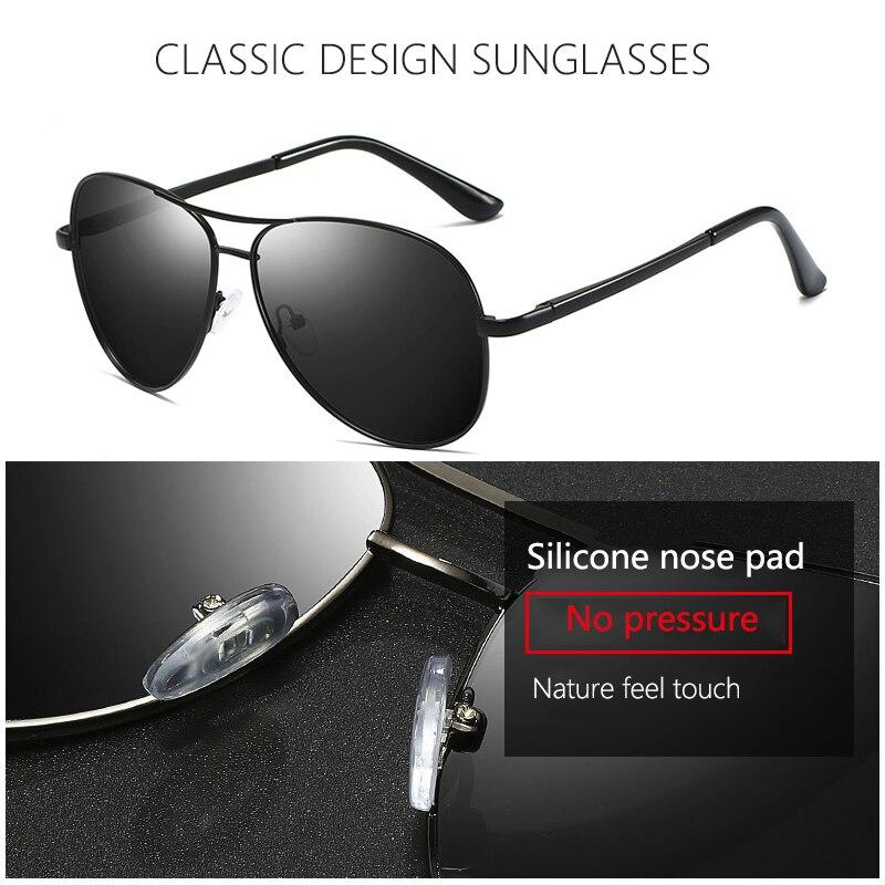 069deb8084 PapaViva polarizadas lentes para auténtica Holbrook gafas de sol 100% UVA y  UVB protección múltiples